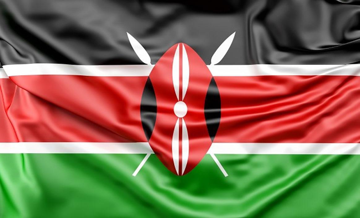 flag-kenya_1401-145