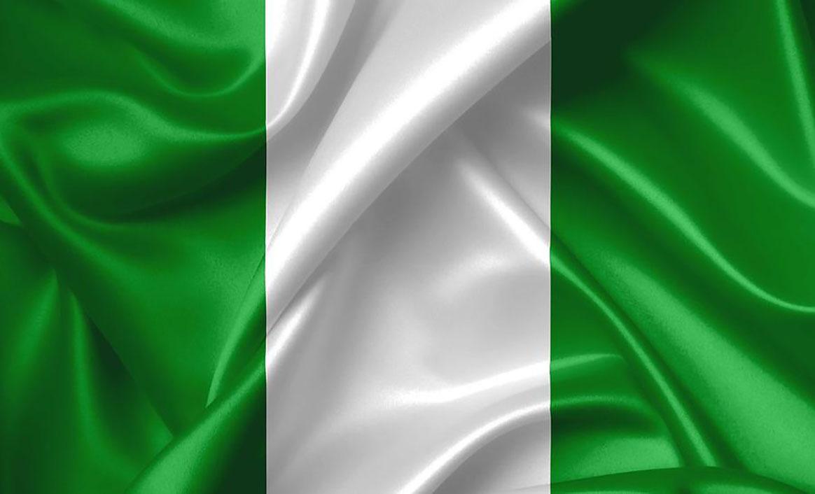 nigeria-flag-nomonkey-b