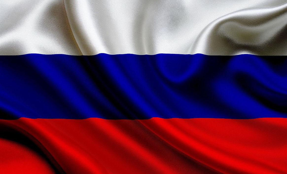 russian-flag-of-russia-russian-flag-russian-federation-besthqwallpapers.com-1360x768