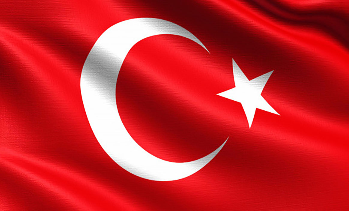 turkey-flag-with-waving-fabric-texture_7594-48
