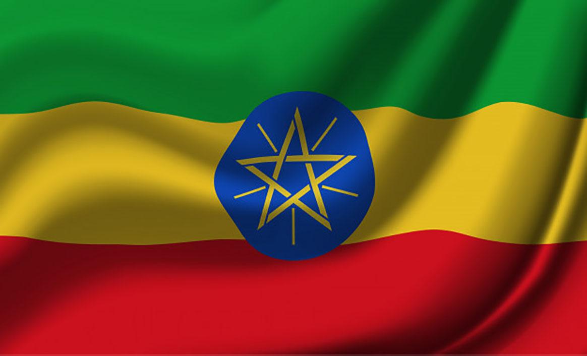 waving-flag-ethiopia-waving-ethiopia-flag_172010-472